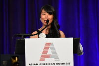 The 16th Annual Outstanding 50 Asian Americans In Business Awards Dinner Gala #291