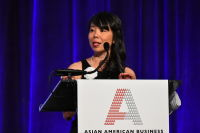The 16th Annual Outstanding 50 Asian Americans In Business Awards Dinner Gala #294