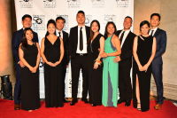 The 16th Annual Outstanding 50 Asian Americans In Business Awards Dinner Gala #299