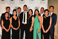 The 16th Annual Outstanding 50 Asian Americans In Business Awards Dinner Gala #297