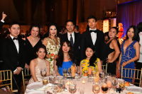 The 16th Annual Outstanding 50 Asian Americans In Business Awards Dinner Gala #301