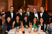 The 16th Annual Outstanding 50 Asian Americans In Business Awards Dinner Gala #300