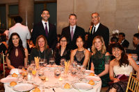 The 16th Annual Outstanding 50 Asian Americans In Business Awards Dinner Gala #303
