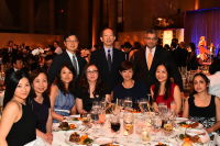 The 16th Annual Outstanding 50 Asian Americans In Business Awards Dinner Gala #305