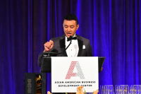 The 16th Annual Outstanding 50 Asian Americans In Business Awards Dinner Gala #308