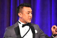 The 16th Annual Outstanding 50 Asian Americans In Business Awards Dinner Gala #307