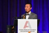 The 16th Annual Outstanding 50 Asian Americans In Business Awards Dinner Gala #324