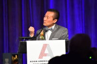 The 16th Annual Outstanding 50 Asian Americans In Business Awards Dinner Gala #323