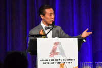 The 16th Annual Outstanding 50 Asian Americans In Business Awards Dinner Gala #318