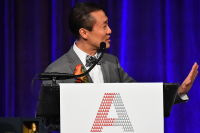The 16th Annual Outstanding 50 Asian Americans In Business Awards Dinner Gala #316