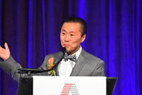 The 16th Annual Outstanding 50 Asian Americans In Business Awards Dinner Gala #326