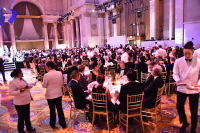 The 16th Annual Outstanding 50 Asian Americans In Business Awards Dinner Gala #330
