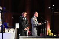 The 16th Annual Outstanding 50 Asian Americans In Business Awards Dinner Gala #329
