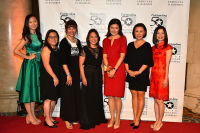 The 16th Annual Outstanding 50 Asian Americans In Business Awards Dinner Gala #47