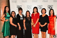 The 16th Annual Outstanding 50 Asian Americans In Business Awards Dinner Gala #52