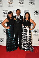 The 16th Annual Outstanding 50 Asian Americans In Business Awards Dinner Gala #59