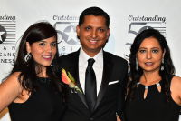 The 16th Annual Outstanding 50 Asian Americans In Business Awards Dinner Gala #58