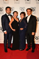 The 16th Annual Outstanding 50 Asian Americans In Business Awards Dinner Gala #57