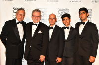 The 16th Annual Outstanding 50 Asian Americans In Business Awards Dinner Gala #87