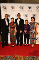 The 16th Annual Outstanding 50 Asian Americans In Business Awards Dinner Gala #7