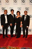 The 16th Annual Outstanding 50 Asian Americans In Business Awards Dinner Gala #85