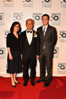 The 16th Annual Outstanding 50 Asian Americans In Business Awards Dinner Gala #92