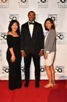 The 16th Annual Outstanding 50 Asian Americans In Business Awards Dinner Gala #98