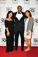 The 16th Annual Outstanding 50 Asian Americans In Business Awards Dinner Gala #96