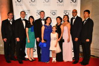 The 16th Annual Outstanding 50 Asian Americans In Business Awards Dinner Gala #99