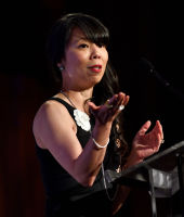 16th Annual Outstanding 50 Asian Americans in Business Awards Dinner Gala - gallery 2 #5