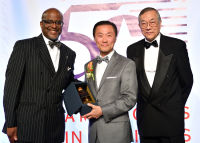 16th Annual Outstanding 50 Asian Americans in Business Awards Dinner Gala - gallery 2 #7