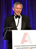16th Annual Outstanding 50 Asian Americans in Business Awards Dinner Gala - gallery 2 #12