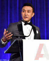 16th Annual Outstanding 50 Asian Americans in Business Awards Dinner Gala - gallery 2 #16