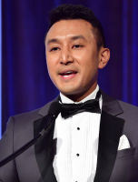 16th Annual Outstanding 50 Asian Americans in Business Awards Dinner Gala - gallery 2 #18