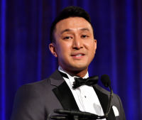 16th Annual Outstanding 50 Asian Americans in Business Awards Dinner Gala - gallery 2 #30