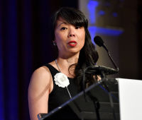 16th Annual Outstanding 50 Asian Americans in Business Awards Dinner Gala - gallery 2 #31