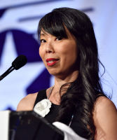 16th Annual Outstanding 50 Asian Americans in Business Awards Dinner Gala - gallery 2 #35