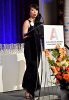 16th Annual Outstanding 50 Asian Americans in Business Awards Dinner Gala - gallery 2 #37