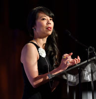 16th Annual Outstanding 50 Asian Americans in Business Awards Dinner Gala - gallery 2 #38
