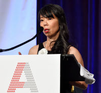 16th Annual Outstanding 50 Asian Americans in Business Awards Dinner Gala - gallery 2 #41