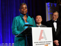 16th Annual Outstanding 50 Asian Americans in Business Awards Dinner Gala - gallery 2 #49