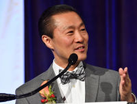 16th Annual Outstanding 50 Asian Americans in Business Awards Dinner Gala - gallery 2 #50
