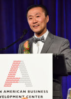 16th Annual Outstanding 50 Asian Americans in Business Awards Dinner Gala - gallery 2 #51