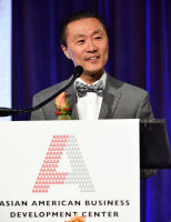 16th Annual Outstanding 50 Asian Americans in Business Awards Dinner Gala - gallery 2 #52