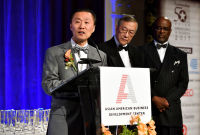 16th Annual Outstanding 50 Asian Americans in Business Awards Dinner Gala - gallery 2 #54