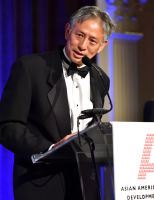 16th Annual Outstanding 50 Asian Americans in Business Awards Dinner Gala - gallery 2 #73