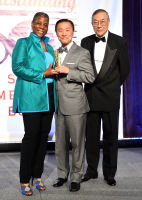 16th Annual Outstanding 50 Asian Americans in Business Awards Dinner Gala - gallery 2 #100