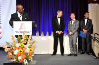 16th Annual Outstanding 50 Asian Americans in Business Awards Dinner Gala - gallery 2 #104
