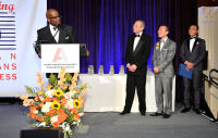 16th Annual Outstanding 50 Asian Americans in Business Awards Dinner Gala - gallery 2 #105