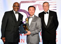 16th Annual Outstanding 50 Asian Americans in Business Awards Dinner Gala - gallery 2 #108